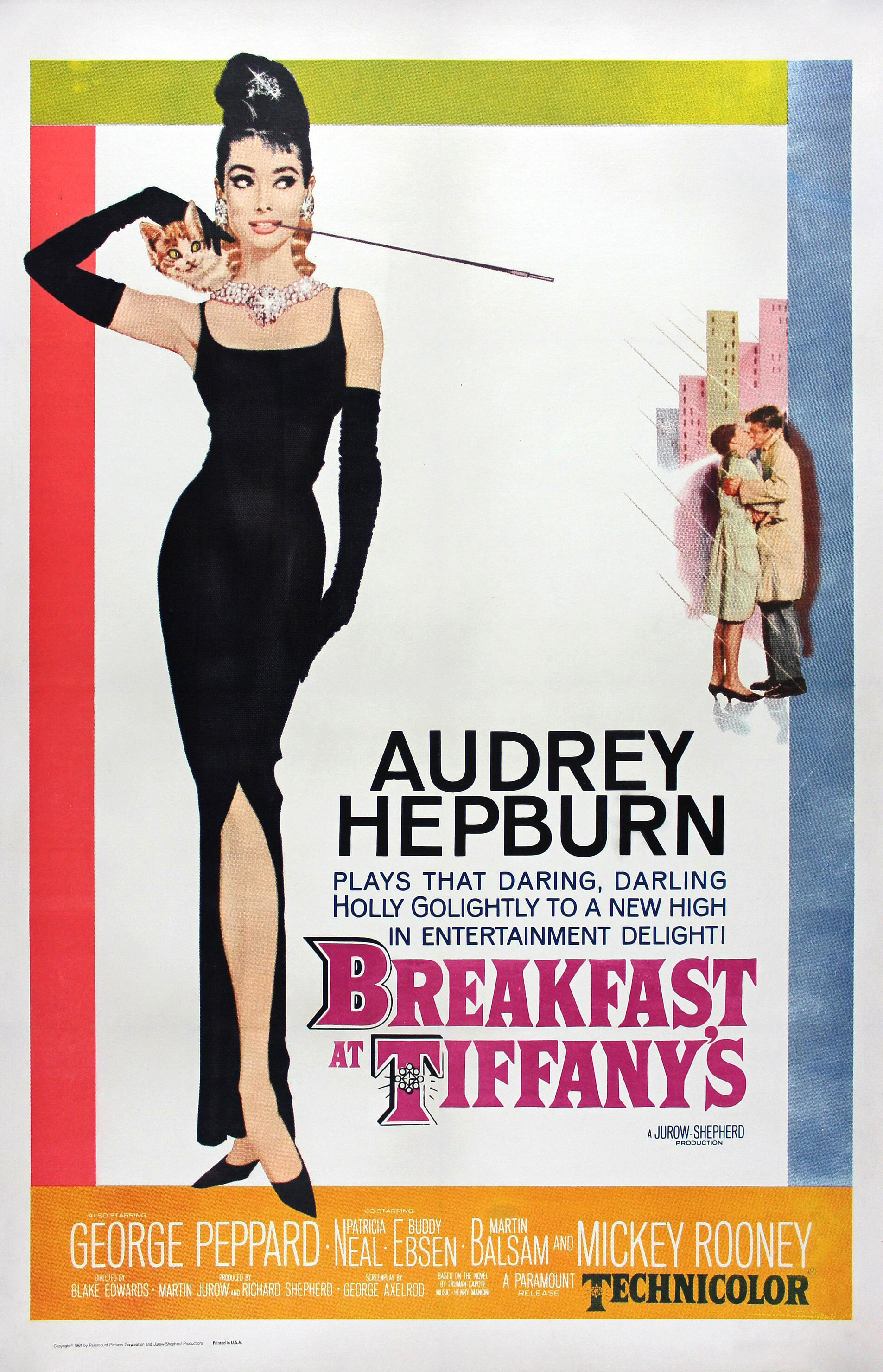 breakfast at tiffanys You can now actually have breakfast at tiffany's (and it's totally  the blue  box café, opening on the fourth floor of tiffany & co's nyc.