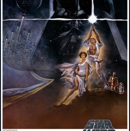 Star Wars (v2)