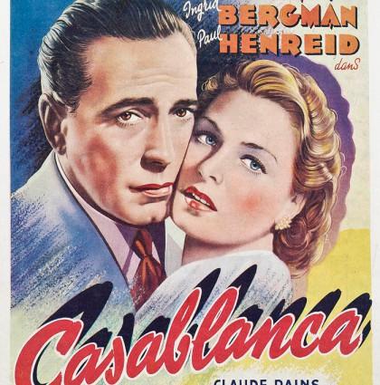 Casablanca (V3)