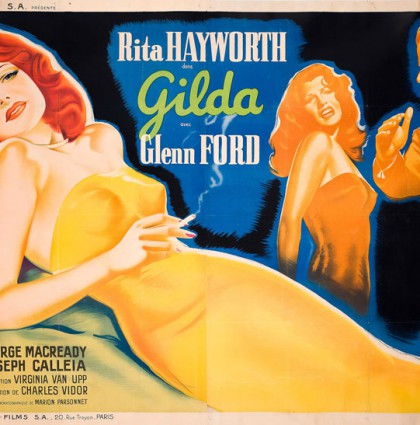 Gilda (French)