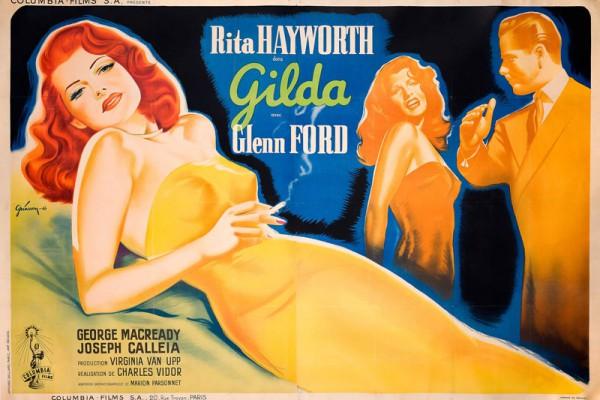 Gilda (French)