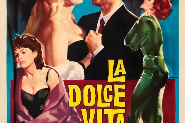 La Dolce Vita (V2)