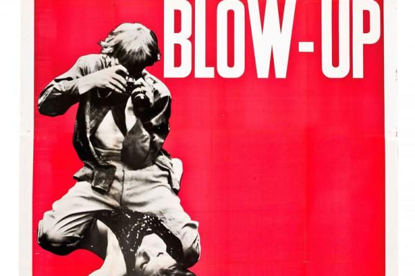 Blowup (V2)
