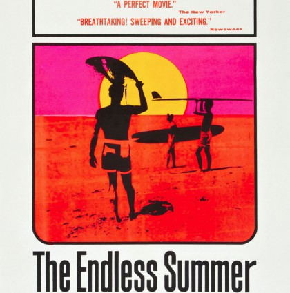 The Endless Summer (V2)