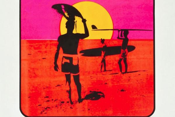 The Endless Summer (V2)
