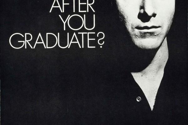 The Graduate (V2)