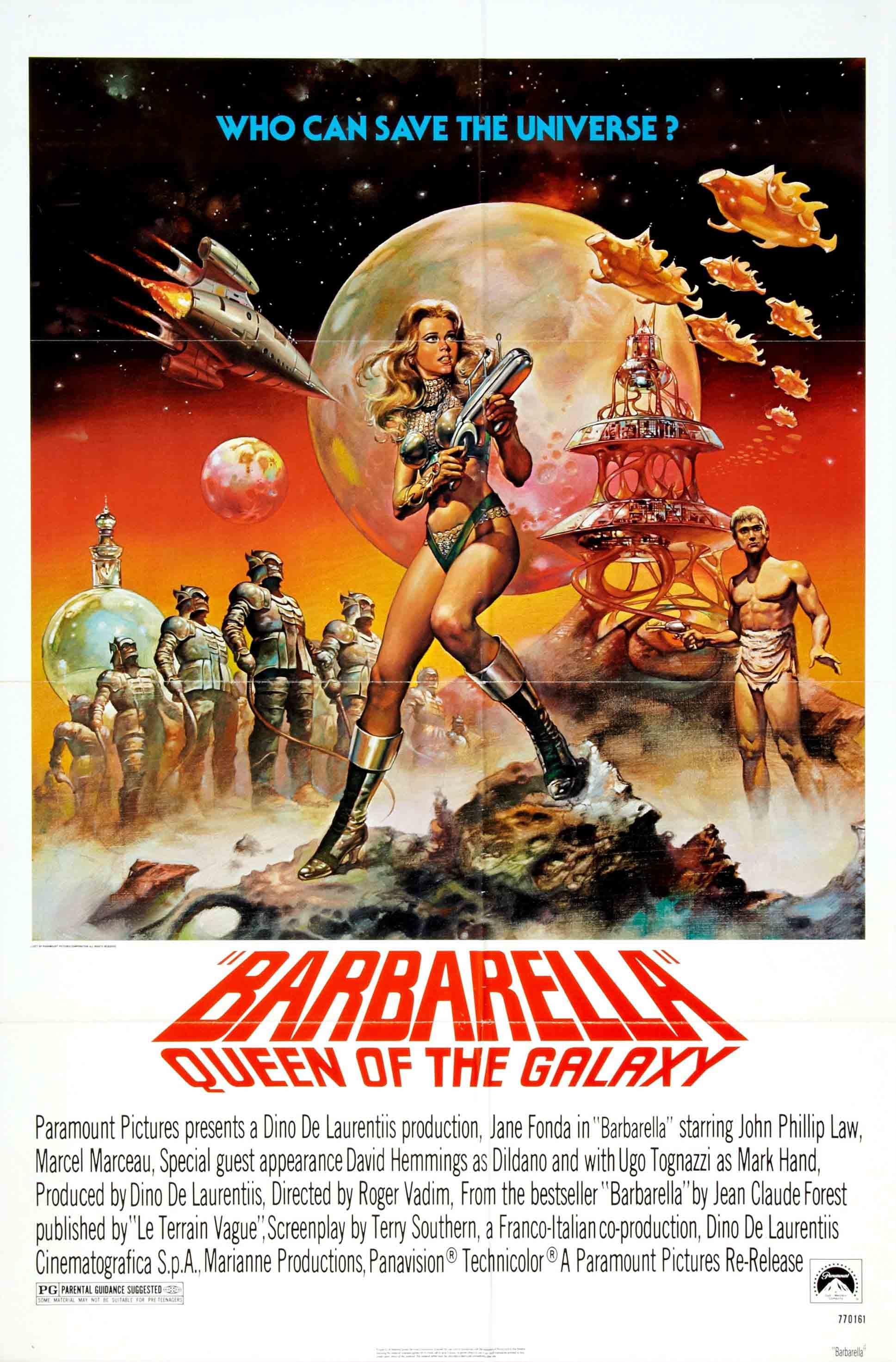 homepage retro movie posterretro movie poster the ultimate