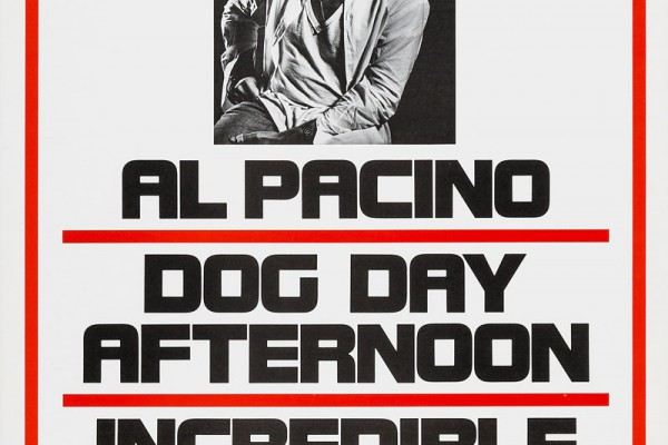 Dog Day Afternoon Summary