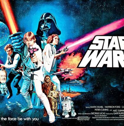 Star Wars (V3)