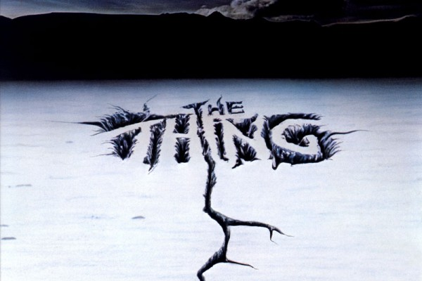 The Thing (V2)