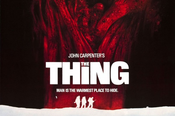 The Thing (V3)