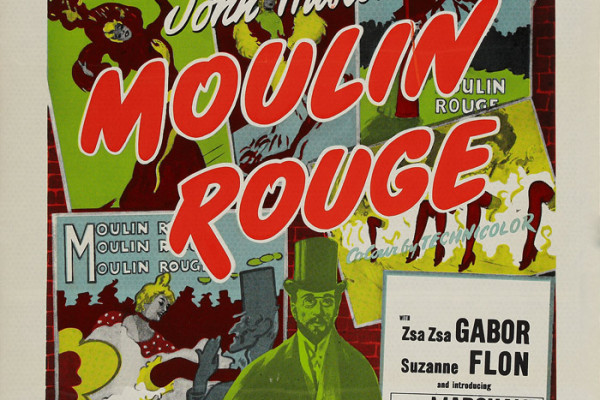 Moulin Rouge (V2)