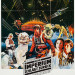 Star Wars: The Empire Strikes Back (German)